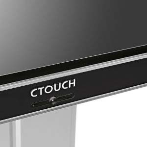 164477 CTOUCH
