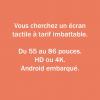 ctouch-pro-android
