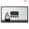 ctouch-pro-android-home