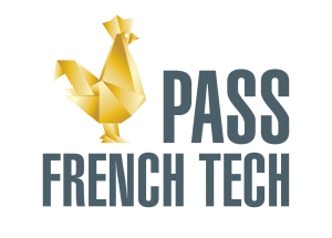 Wipple a obtenu le Pass French Tech